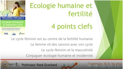 Video-Ecochard-Fertilité-Ecologie